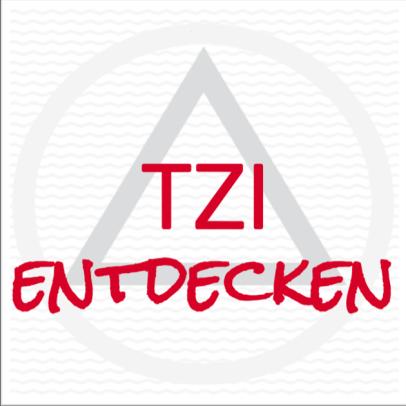 Die Themenzentrierte Interaktion (TZI) entdecken